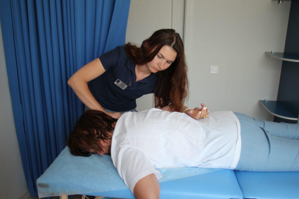 Лечение суставов клиника - харьков укол в сустав колена