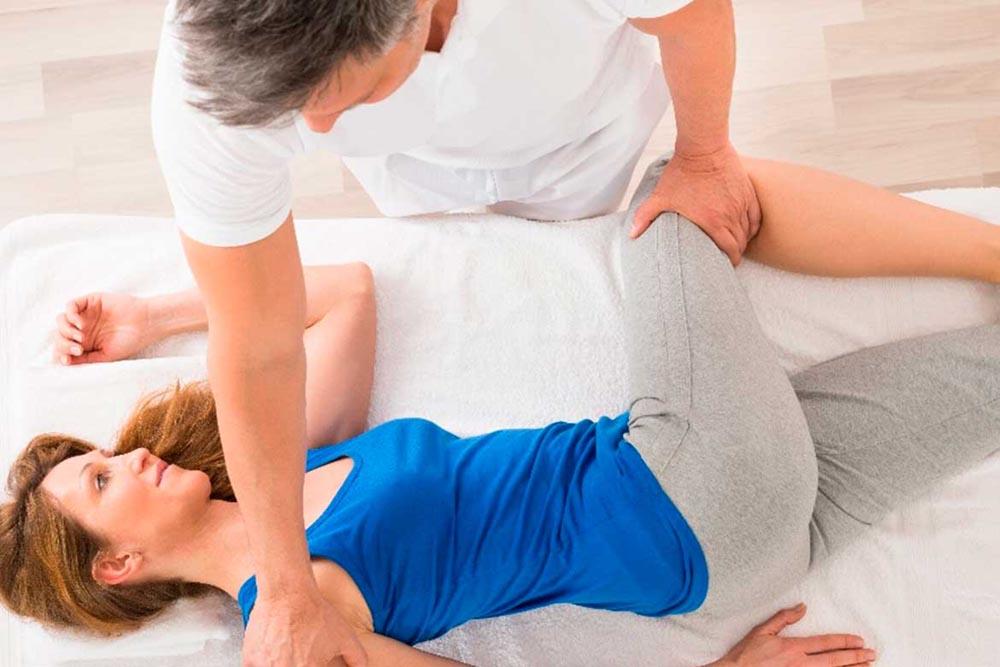 остеоартроз суставов лечение в Харькове