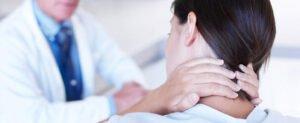 Клиника по лечению позвоночника